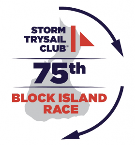 Canceled: - Storm Trysail Club Block Island Race @ Raritan Yacht Club