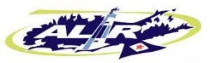 Around Long Island Race 2020 @ Raritan Yacht Club