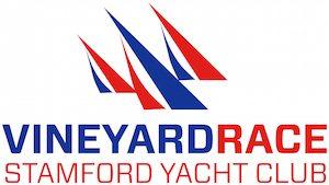 Vineyard Race 2020 @ Stamford YC | Stamford | Connecticut | United States