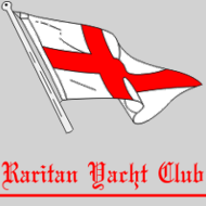 Mayor's Cup: Red Grant Regatta @ Raritan Yacht Club